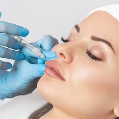 Canada MedLaser™  Aesthetic Clinic Franchise Opportunity