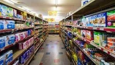 CONVENIENCE STORE FOR SALE IN VAUGHAN