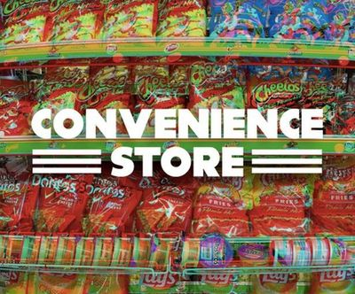 CONVENIENCE STORE FOR SALE WITH 2 APARTMENTS IN KINGSTON--