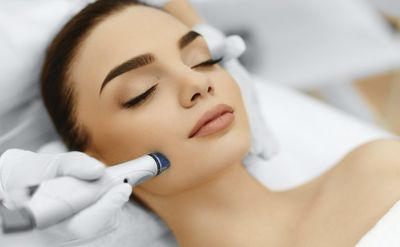 COSMETIC/BEAUTY CLINIC FOR SALE