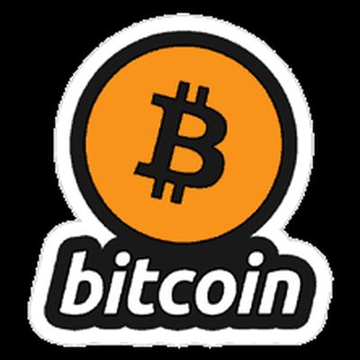 CRYPTO CURRENCY MERCHANT SERVICES