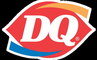 DAIRY QUEEN (CAKES & TREATS) FOR SALE