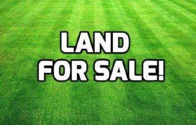 Downtown Toronto & GTA Sites for Sale