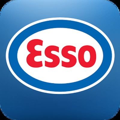 ESSO GAS STATION WITH C-STORE AND DRIVE THRU** 1 HOUR FROM GTA**