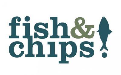 FISH & CHIP RESTAURANT FOR SALE