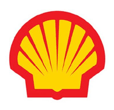 SHELL GAS STATION AVAILABLE IN GTA