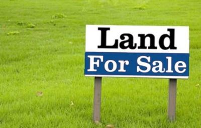 Land With Approval for Sale