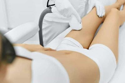 SKIN, LASER, AND HAIR CLINIC FOR SALE