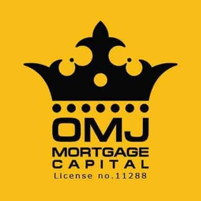 RESIDENTIAL / COMMERCIAL MORTGAGES & CONSTRUCTION FINANCING SERVICES