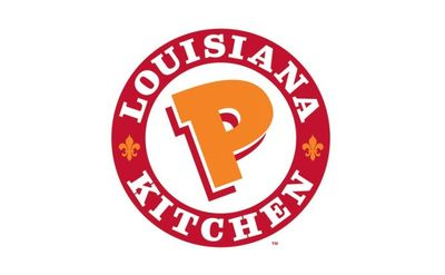 POPEYE'S FRANCHISE FOR SALE