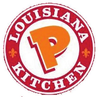 POPEYES LOUISIANA KITCHEN FRANCHISE FOR SALE