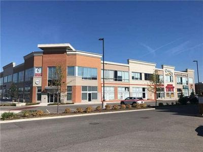 PHARMACY/URGENT CARE/WALK IN FOR LEASE
