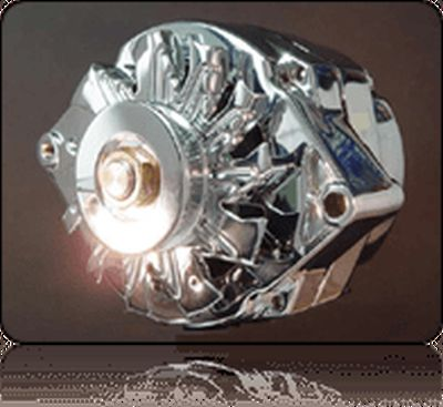 Manufacturer and Distributors of Auto Electric Parts