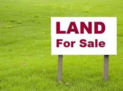 RESIDENTIAL LAND IN OFFICIAL PLAN FOR SALE IN KITCHENER
