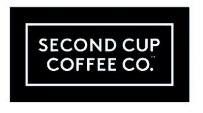 SECOND CUP COFFEE FRANCHISE RESALE