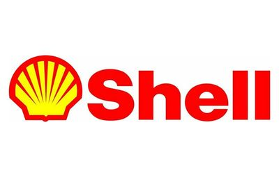 SHELL WITH TIM HORTONS AND RENTAL INCOME FOR SALE