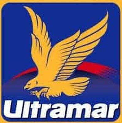 ULTRAMAR WITH TIM HORTON FOR SALE