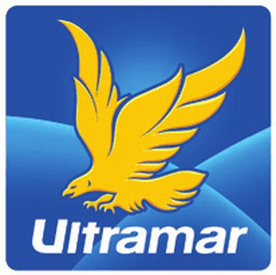 ULTRAMAR WITH MOTEL FOR SALE