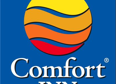 COMFORT INN MOTEL FOR SALE