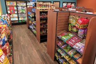 store kitchener convenience store for sale in kitchener