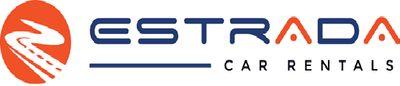 estrada car rentals business franchise for sale