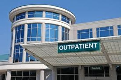 Medical Building for Sale in GTA