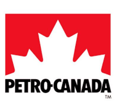 PETRO CANADA UNDER CONSTRUCTION FOR SALE