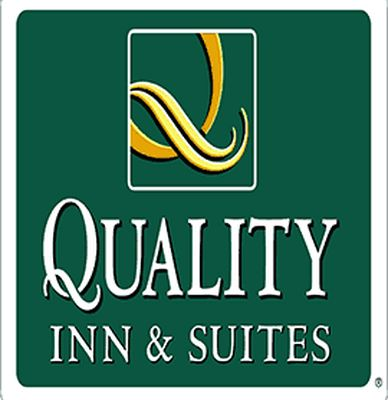 QUALITY INN & SUITES FOR SALE