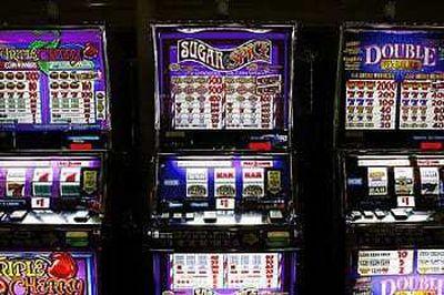 RK-0165 Resto - Bar - Deli with 5 Poker machines - Valleyfield - $250,000.00