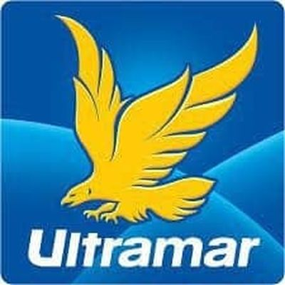 Ultramar Gas Station for Sale with Rental Income