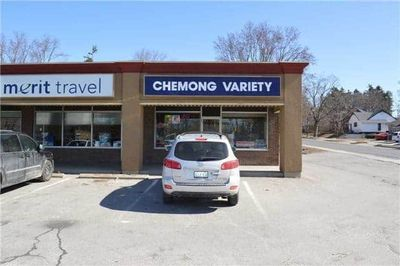 Variety Store for Sale in Peterborough