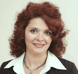 Rodica Iliescu